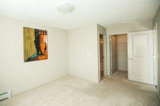 Photo 16: 415 5521 7 Avenue in Edmonton: Zone 53 Condo for sale : MLS®# E4165548