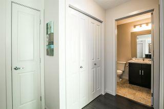 Photo 8: 415 5521 7 Avenue in Edmonton: Zone 53 Condo for sale : MLS®# E4165548