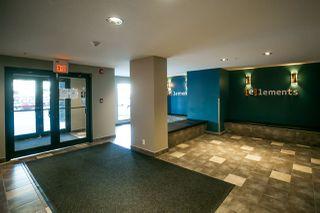 Photo 24: 415 5521 7 Avenue in Edmonton: Zone 53 Condo for sale : MLS®# E4165548