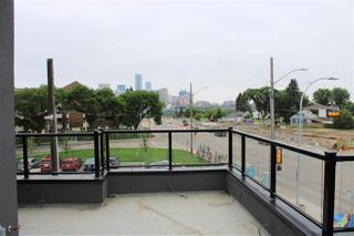 Photo 28: 9329 CONNORS Road in Edmonton: Zone 18 House Half Duplex for sale : MLS®# E4167923