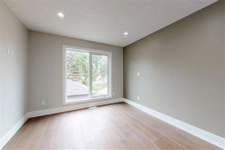 Photo 8: 9329 CONNORS Road in Edmonton: Zone 18 House Half Duplex for sale : MLS®# E4167923
