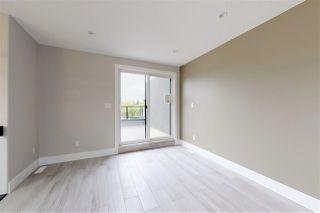 Photo 11: 9329 CONNORS Road in Edmonton: Zone 18 House Half Duplex for sale : MLS®# E4167923