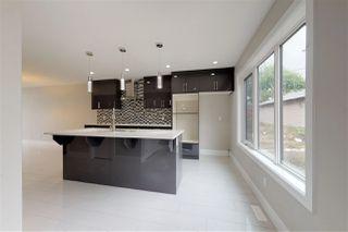 Photo 16: 9329 CONNORS Road in Edmonton: Zone 18 House Half Duplex for sale : MLS®# E4167923
