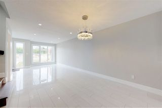 Photo 14: 9329 CONNORS Road in Edmonton: Zone 18 House Half Duplex for sale : MLS®# E4167923