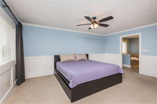 Photo 15: 6014 Stinson Road in Edmonton: Zone 14 House for sale : MLS®# E4169589