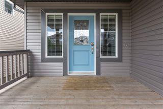 Photo 29: 6014 Stinson Road in Edmonton: Zone 14 House for sale : MLS®# E4169589