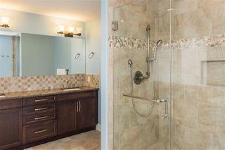 Photo 16: 6014 Stinson Road in Edmonton: Zone 14 House for sale : MLS®# E4169589