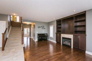 Photo 12: 6014 Stinson Road in Edmonton: Zone 14 House for sale : MLS®# E4169589