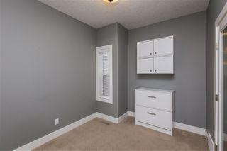 Photo 3: 6014 Stinson Road in Edmonton: Zone 14 House for sale : MLS®# E4169589