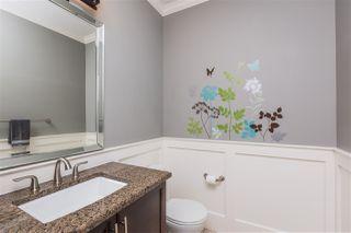Photo 10: 6014 Stinson Road in Edmonton: Zone 14 House for sale : MLS®# E4169589