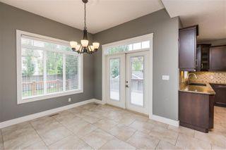 Photo 7: 6014 Stinson Road in Edmonton: Zone 14 House for sale : MLS®# E4169589