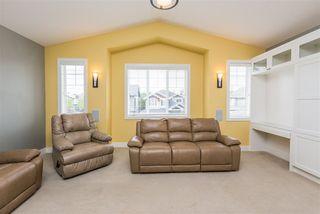 Photo 14: 6014 Stinson Road in Edmonton: Zone 14 House for sale : MLS®# E4169589