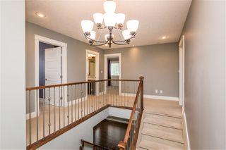 Photo 13: 6014 Stinson Road in Edmonton: Zone 14 House for sale : MLS®# E4169589