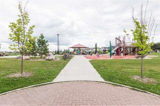 Photo 25: 6014 Stinson Road in Edmonton: Zone 14 House for sale : MLS®# E4169589