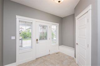 Photo 2: 6014 Stinson Road in Edmonton: Zone 14 House for sale : MLS®# E4169589