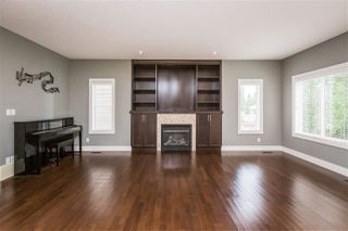 Photo 8: 6014 Stinson Road in Edmonton: Zone 14 House for sale : MLS®# E4169589
