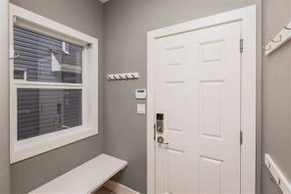 Photo 11: 6014 Stinson Road in Edmonton: Zone 14 House for sale : MLS®# E4169589
