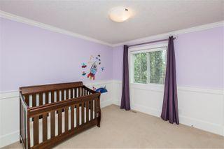 Photo 18: 6014 Stinson Road in Edmonton: Zone 14 House for sale : MLS®# E4169589