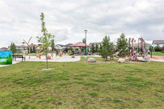 Photo 26: 6014 Stinson Road in Edmonton: Zone 14 House for sale : MLS®# E4169589