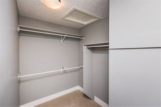 Photo 19: 6014 Stinson Road in Edmonton: Zone 14 House for sale : MLS®# E4169589