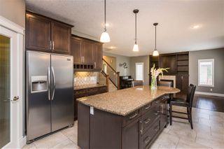 Photo 5: 6014 Stinson Road in Edmonton: Zone 14 House for sale : MLS®# E4169589