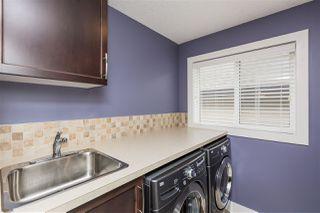 Photo 21: 6014 Stinson Road in Edmonton: Zone 14 House for sale : MLS®# E4169589