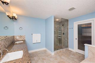 Photo 17: 6014 Stinson Road in Edmonton: Zone 14 House for sale : MLS®# E4169589