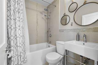 Photo 9: 11135 62 Avenue in Edmonton: Zone 15 House for sale : MLS®# E4170670