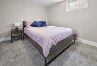 Photo 19: 11135 62 Avenue in Edmonton: Zone 15 House for sale : MLS®# E4170670