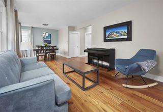 Photo 2: 11135 62 Avenue in Edmonton: Zone 15 House for sale : MLS®# E4170670