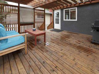 Photo 22: 11135 62 Avenue in Edmonton: Zone 15 House for sale : MLS®# E4170670