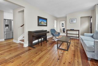 Photo 4: 11135 62 Avenue in Edmonton: Zone 15 House for sale : MLS®# E4170670