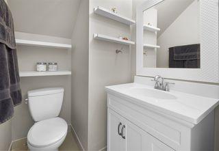 Photo 14: 11135 62 Avenue in Edmonton: Zone 15 House for sale : MLS®# E4170670