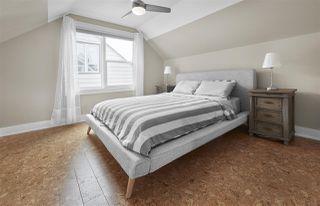 Photo 13: 11135 62 Avenue in Edmonton: Zone 15 House for sale : MLS®# E4170670