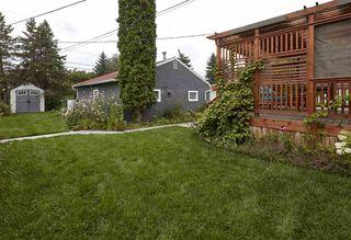 Photo 25: 11135 62 Avenue in Edmonton: Zone 15 House for sale : MLS®# E4170670