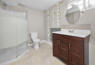Photo 18: 11135 62 Avenue in Edmonton: Zone 15 House for sale : MLS®# E4170670
