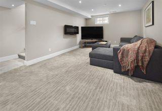 Photo 16: 11135 62 Avenue in Edmonton: Zone 15 House for sale : MLS®# E4170670