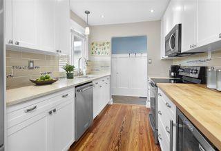 Photo 8: 11135 62 Avenue in Edmonton: Zone 15 House for sale : MLS®# E4170670