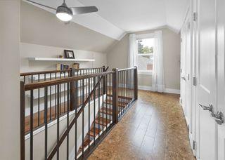 Photo 15: 11135 62 Avenue in Edmonton: Zone 15 House for sale : MLS®# E4170670