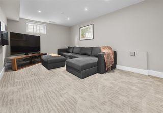 Photo 17: 11135 62 Avenue in Edmonton: Zone 15 House for sale : MLS®# E4170670