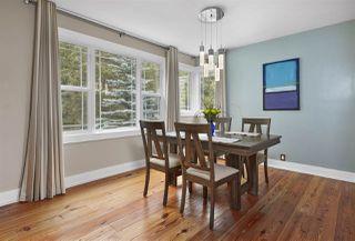 Photo 5: 11135 62 Avenue in Edmonton: Zone 15 House for sale : MLS®# E4170670