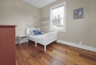 Photo 10: 11135 62 Avenue in Edmonton: Zone 15 House for sale : MLS®# E4170670