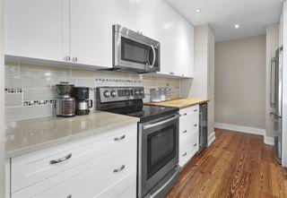 Photo 6: 11135 62 Avenue in Edmonton: Zone 15 House for sale : MLS®# E4170670