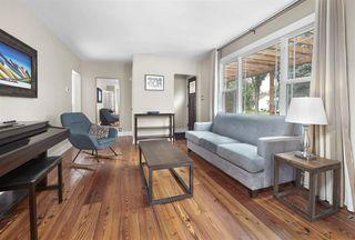 Photo 3: 11135 62 Avenue in Edmonton: Zone 15 House for sale : MLS®# E4170670