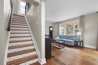 Photo 12: 11135 62 Avenue in Edmonton: Zone 15 House for sale : MLS®# E4170670