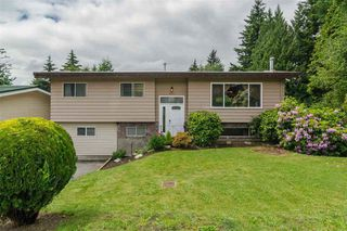 Main Photo: 1851 MCKENZIE Road in Abbotsford: Central Abbotsford House for sale : MLS®# R2398952