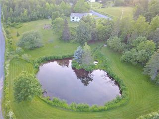 Photo 31: 34 Mary Drive in Greenhill: 108-Rural Pictou County Residential for sale (Northern Region)  : MLS®# 201921582