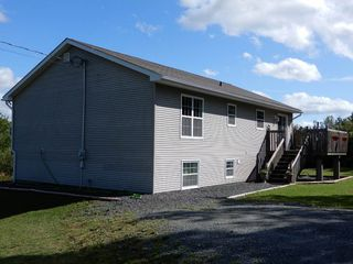 Photo 5: 34 Mary Drive in Greenhill: 108-Rural Pictou County Residential for sale (Northern Region)  : MLS®# 201921582