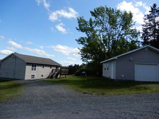 Photo 10: 34 Mary Drive in Greenhill: 108-Rural Pictou County Residential for sale (Northern Region)  : MLS®# 201921582
