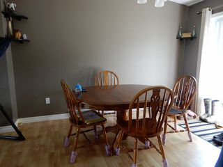 Photo 12: 34 Mary Drive in Greenhill: 108-Rural Pictou County Residential for sale (Northern Region)  : MLS®# 201921582
